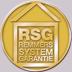 RSG - Remmers System Garantie