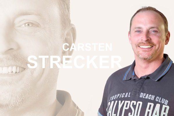 Carsten Strecker