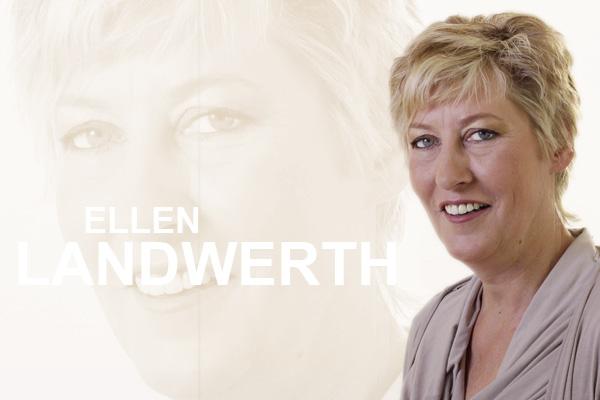 Ellen Landwerth