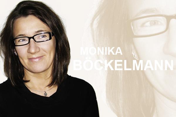 Monika Böckelmann